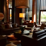 Photo de The Chedi Andermatt