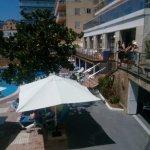 Foto de Hotel Esplai