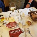 Photo of Restaurante O Caldeirao