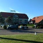 Foto de Als Hotel
