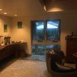Green Island Resort Photo