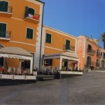 Photo of Hotel Marinaro
