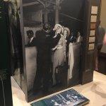 Foto di Ellis Island