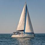 Photo of Notos Day Sailing