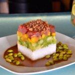 Foto de 333 Pacific - Steaks & Seafood