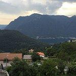 Photo of Ristorante Bella Vista