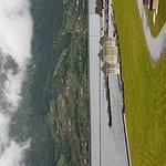 Photo of Hotel Ullensvang