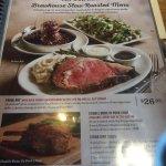 BJ's Restaurant & Brewhouseの写真