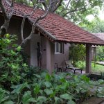 Photo de Sigiriya Village Hotel