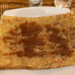 Photo of Creperie des Canettes