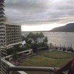 Photo de Pullman Reef Hotel Casino