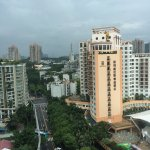 Photo of The Westin Shenzhen Nanshan