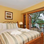 Photo de Sunshine Coast Resort Hotel & Marina