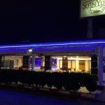 Photo of Sefin Yeri Restaurant