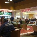 Seneca Niagara Resort & Casino Foto