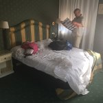 Photo de Hotel Conterie