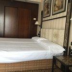Photo of Hotel Gran Via