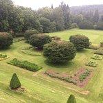 Photo of Drumlanrig Castle