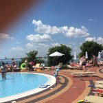 Fotografie: ClubHotel Riu Helios Paradise