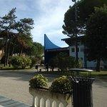 Foto di Bella Italia & EFA Village