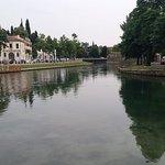 Photo of Passeggiata Lungo il Fiume Sile