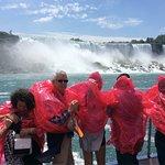 Photo de Niagara Falls
