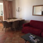Photo de Dolce Frégate Provence