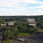 Photo de La Quinta Inn & Suites Minneapolis Bloomington W