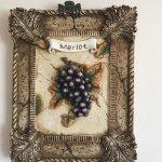 Golden Grape B&B Foto