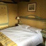 Photo de Hotel Falier