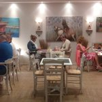 Photo of Amazona Restaurant Bar
