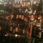 Photo of The Wine Cellar