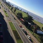 Mercure Montevideo Punta Carretas Photo