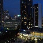 Century Plaza Hotel & Spa Foto
