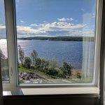 Photo de Delta Hotels by Marriott Fredericton
