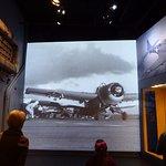 National World War II Museum Foto