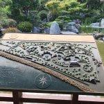 Photo of Japanese Gardens