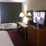 Room 924