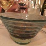 Photo de Restaurant Turandot