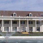 Mount Vernon Memorial Park & Mortuary