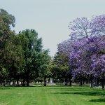 Westminster Memorial Park and Mortuary