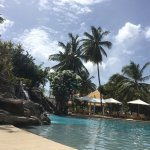 Foto di Radisson Grenada Beach Resort