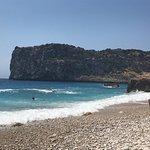 Photo of Playa Ambolo