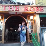 Photo of Rose Pub