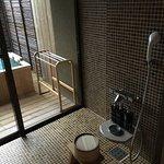 Photo de Abba Resorts Zagyosoh