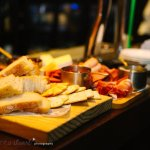 Bloody Mary's Bar-Lounge-Grill - Sharing platters