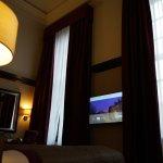 The Grand Hotel & Spa Foto