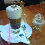 Φωτογραφία: Cafe Dore