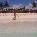 Iberostar Paraiso Beach Foto