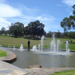 A commemoration to celebrity the pioneer woman's contribution to WA